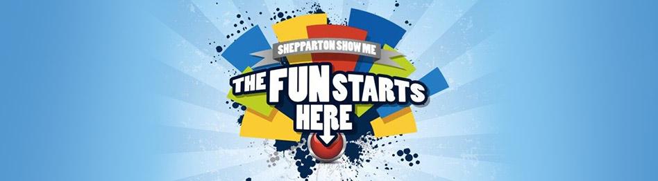 Fun-Starts-Here-Homepage-Graphic