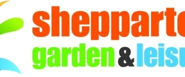 Shepparton Garden and Leisure Expo