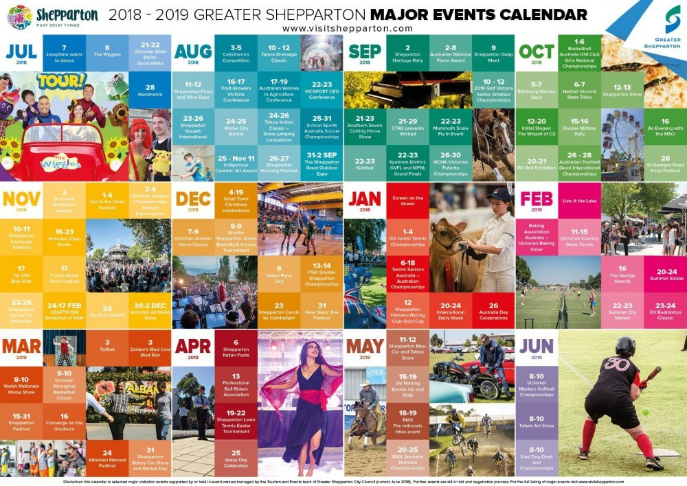 http://greatershepparton.com.au/whats-happening/news/news-article/!/456/post/launch-of-2018-tourism-and-events-calendar#overlay