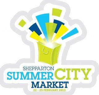 SSM summer city markets tags 2013-1