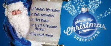 SSM-Christmas-Program---Header-Graphic