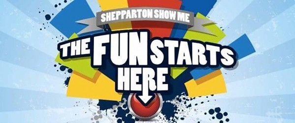 The-Fun-Starts-Here-Banner