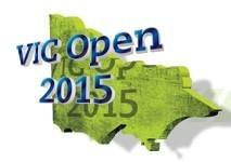 webpage-vic-open-header-2015