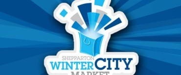 WinterCityMarket2014