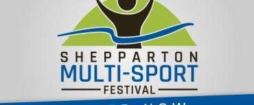 shepparton multi sport festival