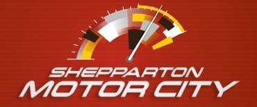 SSM Motor City Logo cropped