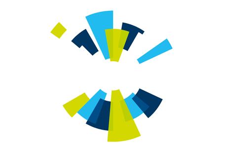 Shepparton Show Me logo